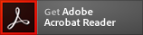 Get_Adobe_Acrobat_Reader_DC_web_button
